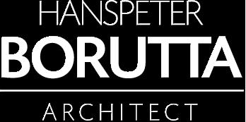 Architekt Bielefeld architekt dipl ing hans borutta eine weitere website